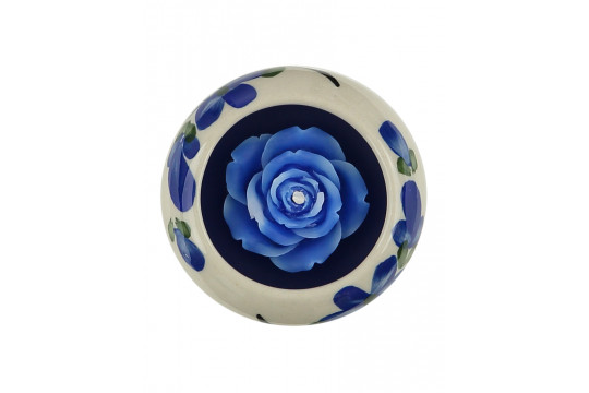 Candela Rosa Blu, in...